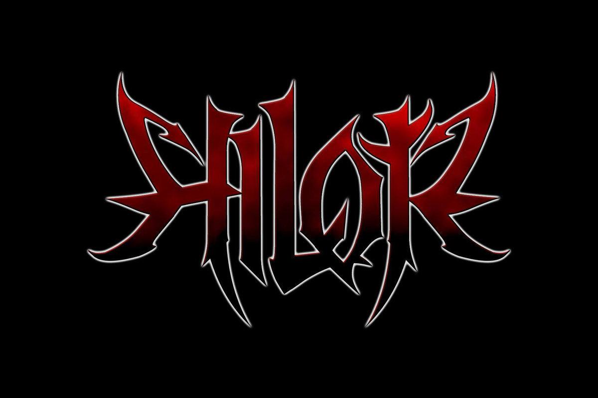 Hilotz taldearen logoa.