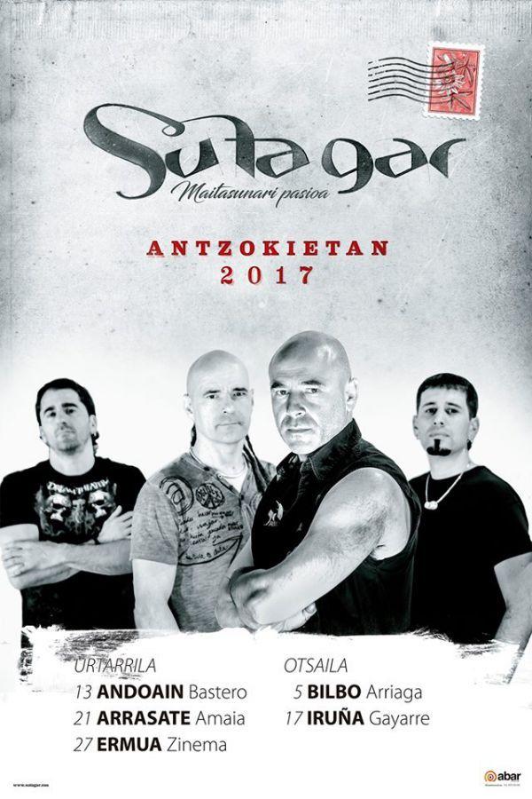 SuTaGar