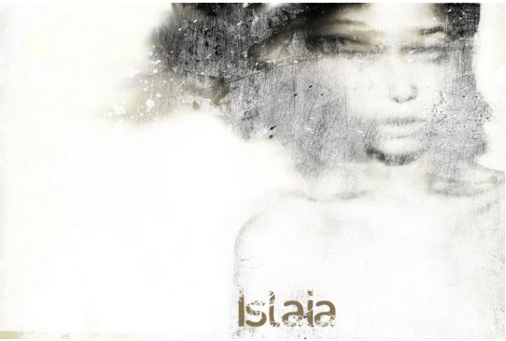 ISLAIA + SFUMATO