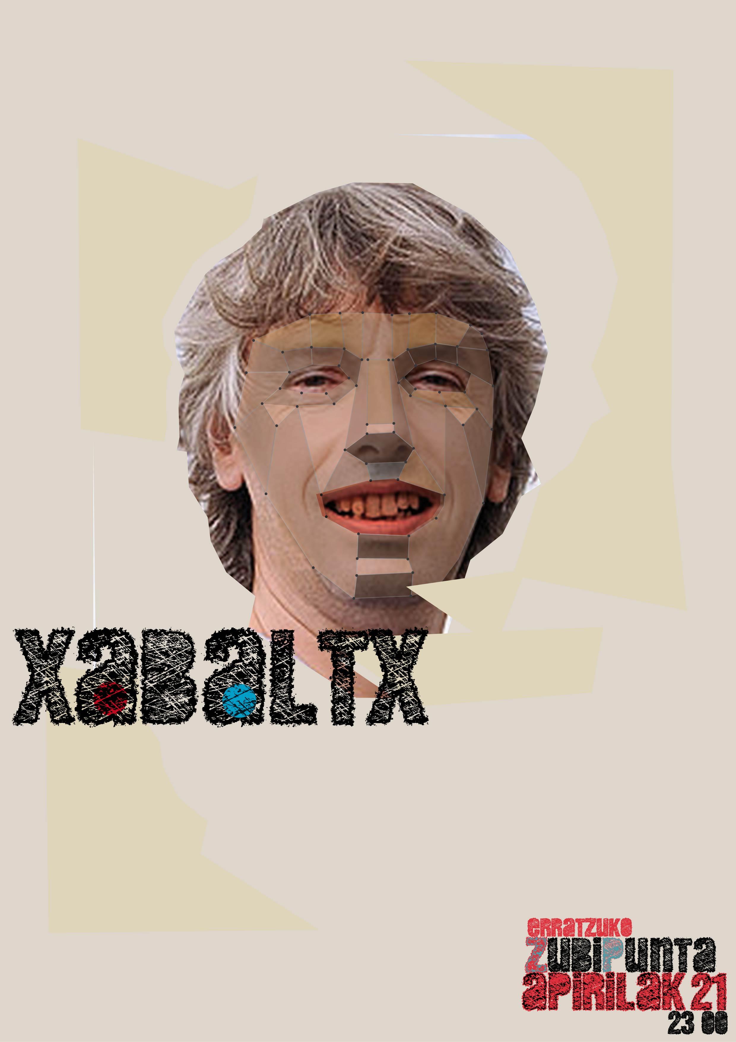 XABALTX