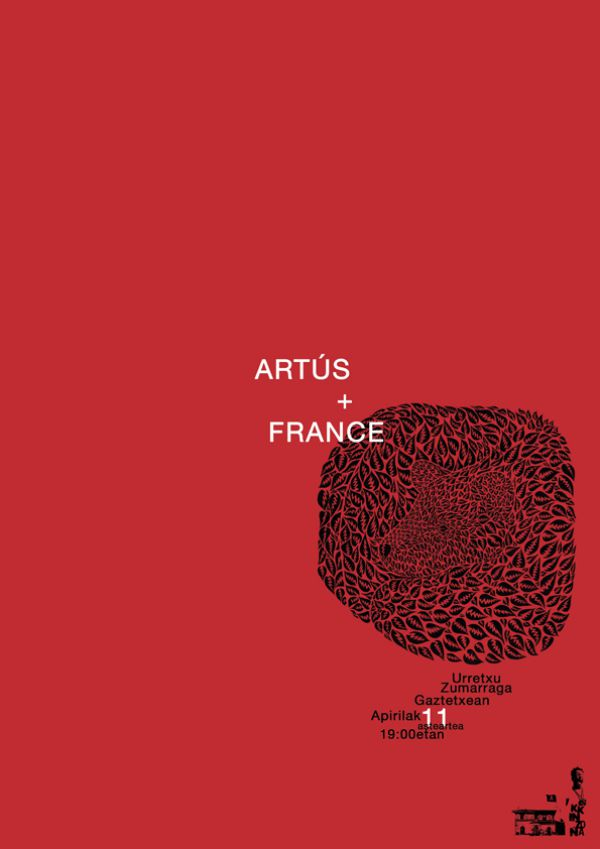 Artús + France