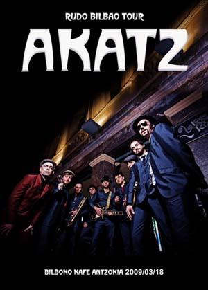 AKATZ_Rudo_Bilbao_Tour_DVD.jpg