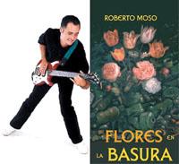 Begi-Flores.jpg