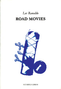 Begi-Road movie.jpg