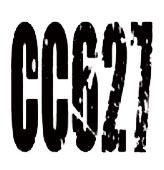 CC6d27.jpg
