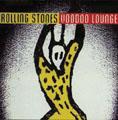 Rolling Stones-i eginiko azala