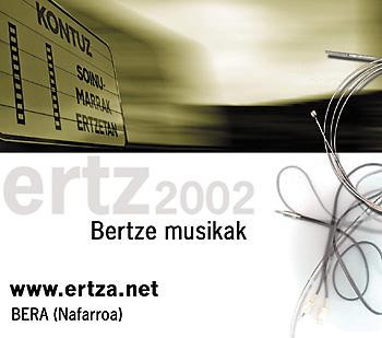 ERTZ_h.jpg