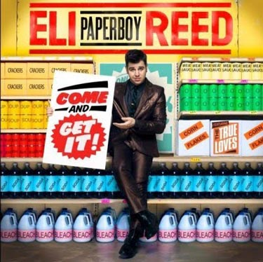 Eli-Paperboy-Reed-Come-and-Get-it-2010-40x399.jpg