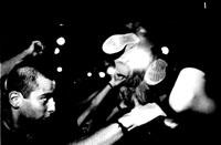 90eko hamarkadan hardcorearen baitan korronte ezberdinak agertu ziren.