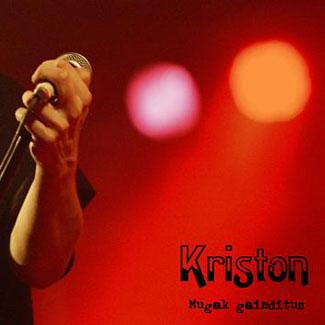 Kriston.jpg