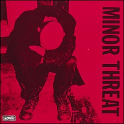 Minor_Threat_ep.jpg