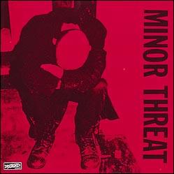 Minor_Threat_ep.jpg