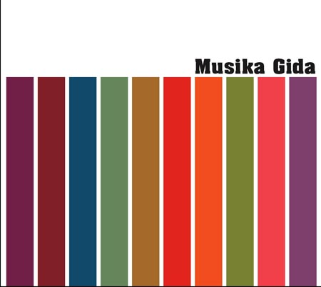 Musika_gida_Arrasate.jpg