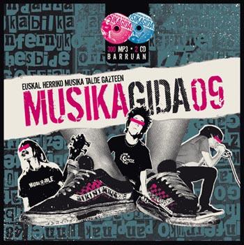 Musikgida09.jpg