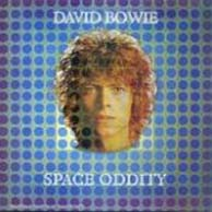 Space_oddity1969.jpg
