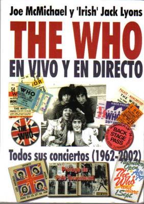 The_Who_en_vivo.jpg