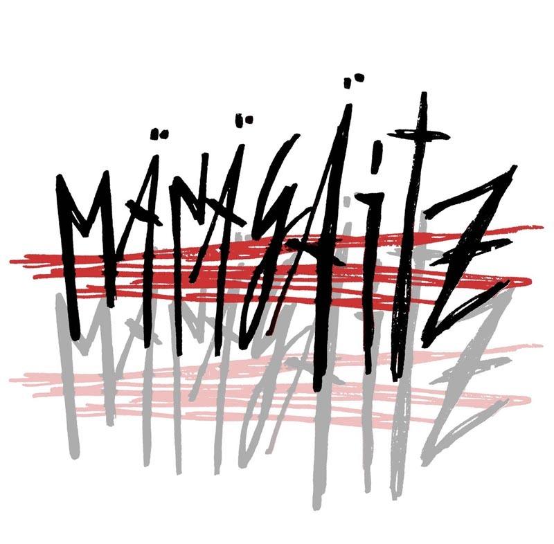 Managaitz taldearen EParen azala.