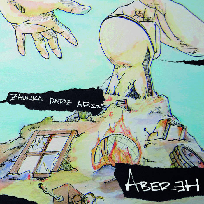 ABEREH