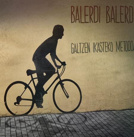 BALERDI BALERDI