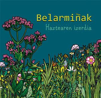 BELARMINAK