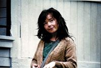 """Björk Lars Von Trieren """"Dancer in the dark"""""""