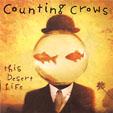 Counting Crows-i eginiko azala