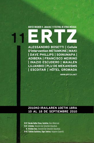 Ertz 11 afixa.