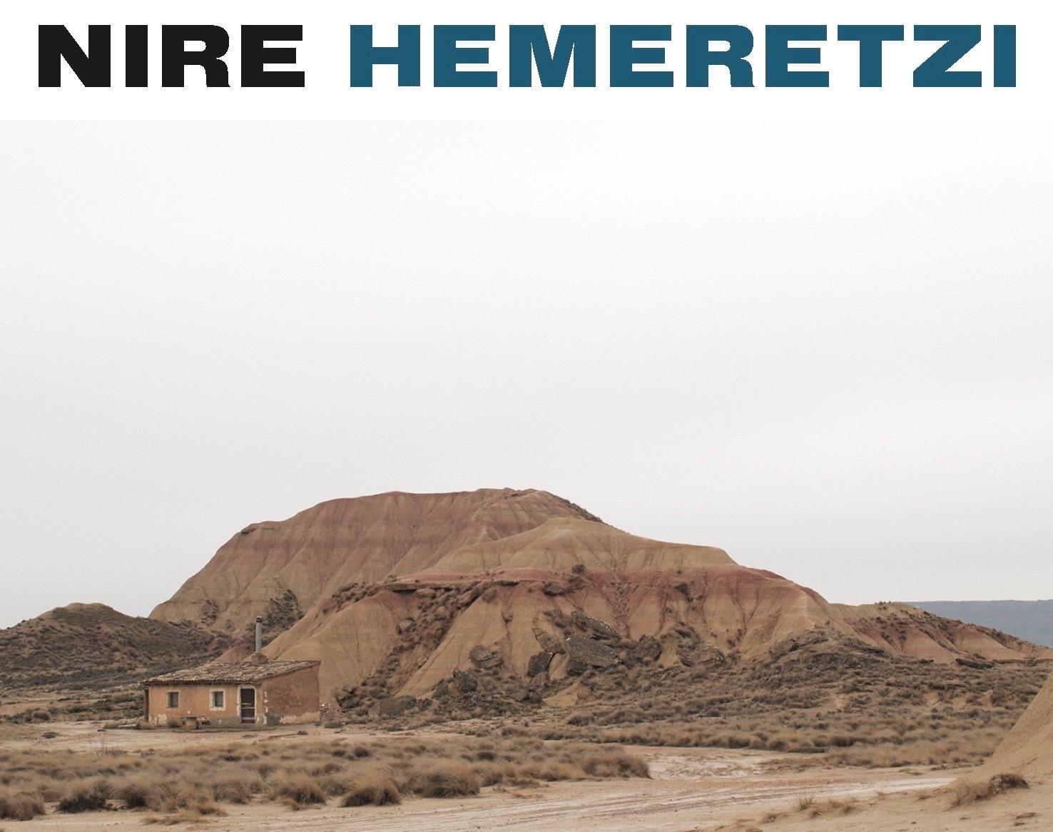 Nire_Hemeretzi