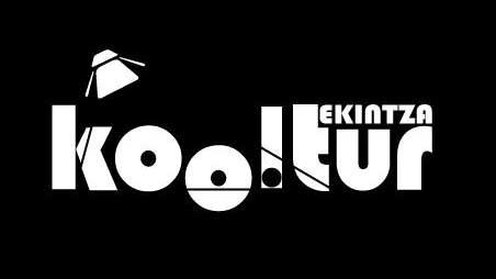 Kooltur logo