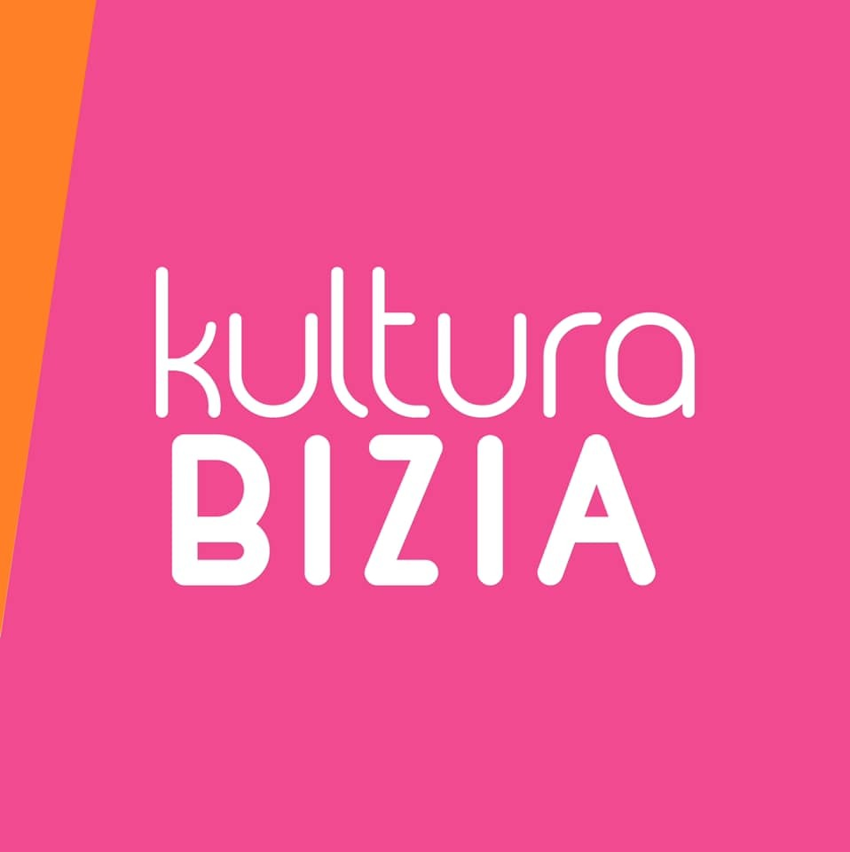 Kultura bizia