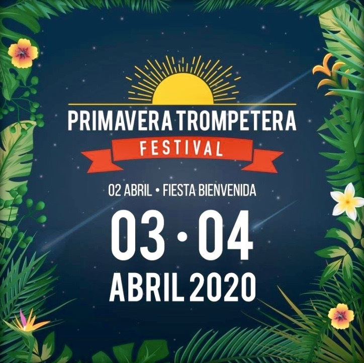 Primavera Trompetera