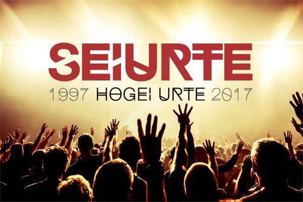Seiurte + Hartz