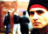 Hip hop turkiarra