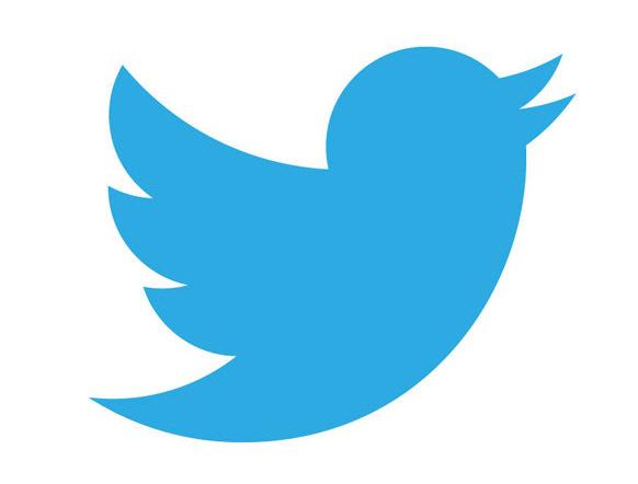Twitterren ere aurkituko gaituzue.