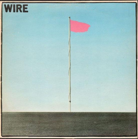 Wire taldearen