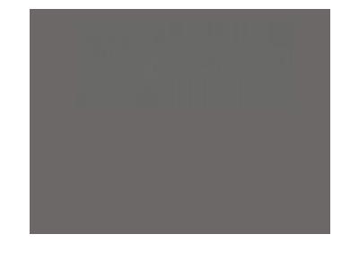 Gipuzkoako Aldundia - Eusko Jaurlaritza